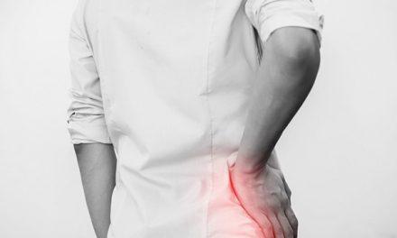 Prótesis Total de Cadera. Tratamiento Fisioterápico.