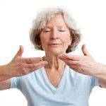 Tabla de Ejercicios Respiratorios